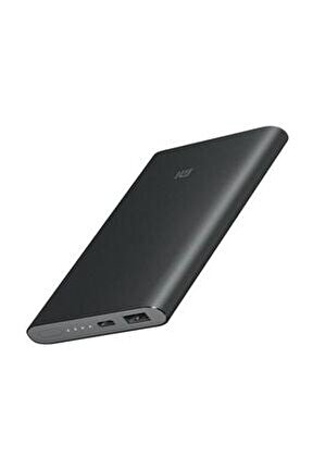 Pro 10000 Mah Type-c Taşınabilir Şarj Cihazı Resmi Distribütör Garantili