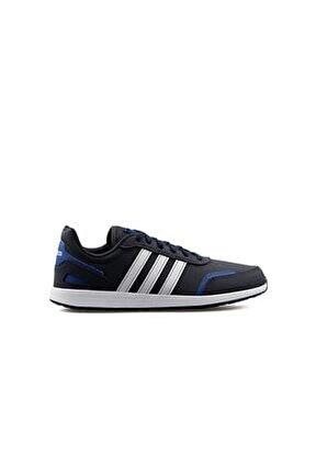 Genç Koşu Ayakkabısı Retrorun Base K Fw3961
