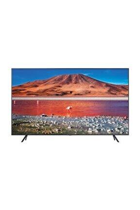 """70TU7100 70"""" 178 Ekran Uydu Alıcılı 4K Ultra HD Smart LED TV"""