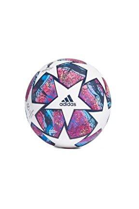 Fh7343 Fın Ist Pro Erkek Futbol Topu
