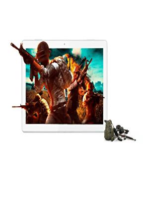 """M10 TB-X505F ZA4G0088TR 2 GB 32 GB 10.1"""" Tablet"""