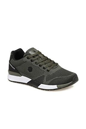 VENDOR 1FX Haki Erkek Sneaker Ayakkabı 100787092