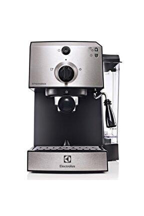 EEA111 1250 W Espresso ve Capuccino Makinesi