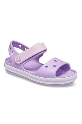 Crocband Sandal Kids Cr1162-5pr