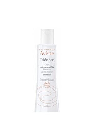 Extremely Gentle Cleanser 200ml