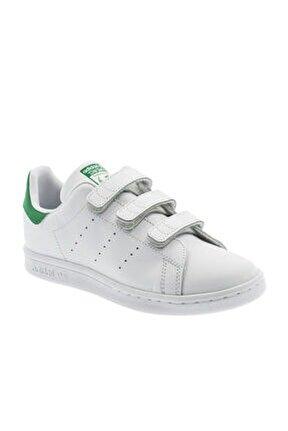 Unisex Spor Ayakkabı - Stan Smith - M20607