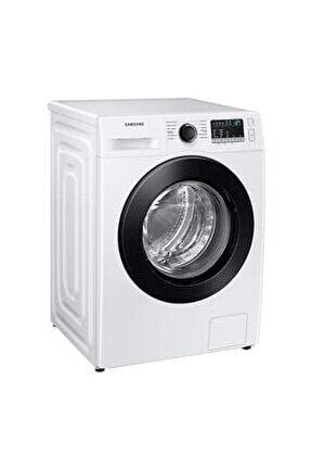 WW4000T WW80T4020CE/AH 1200 Devir 8 kg Çamaşır Makinesi