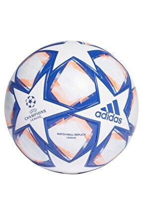 Final 20 Leaguege Futbol Topu