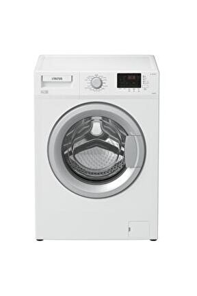 AL 10123 D 1200 Devir 10 Kg Çamaşır Makinesi