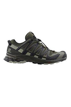 Xa Pro 3d V8 Ayakkabı Erkek L40987500