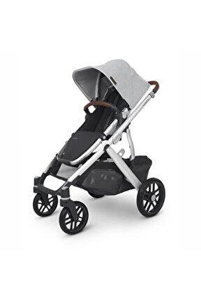 Vista V2 Travel Sistem Bebek Arabası Stella