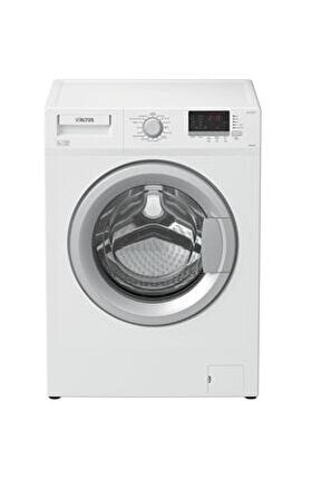 AL 8103 D 1000 Devir 8 Kg Çamaşır Makinesi