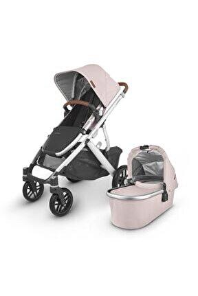 Vista V2 Bebek Arabası Alice