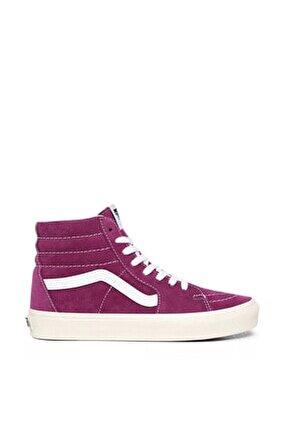 Suede Sk8-hi Kadın Ayakkabısı Vn0a4bv618q1