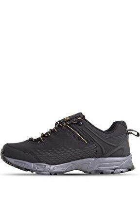 100420638 - Flake 9pr Erkek Outdoor Ayakkabı