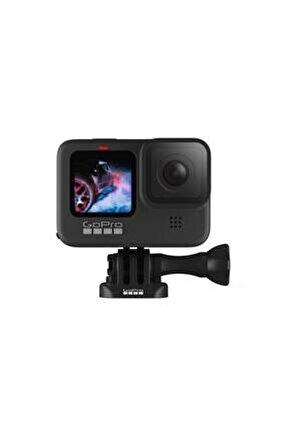 Hero9 Black Aksiyon Kamera