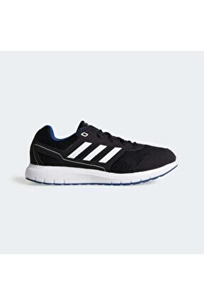 DURAMO LITE 2.0 Siyah Erkek Koşu Ayakkabısı 100531396