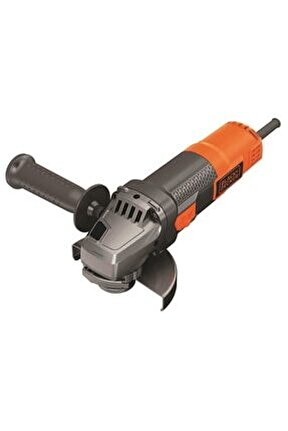 Beg220 900watt 125mm Avuç Taşlama