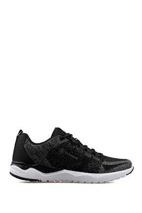 Maximus 1fx 100785772 Siyah Erkek Spor Ayakkabı