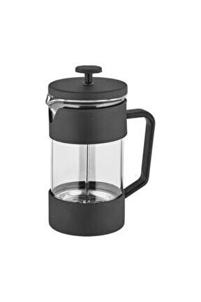 Filtre Kahve Ve Çay Demliği French Press 300 ml