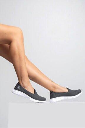 Kadın Hafızalı Taban Spor Ayakkabı