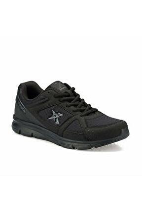 KALEN TX 1FX Siyah Erkek Koşu Ayakkabısı 100785354