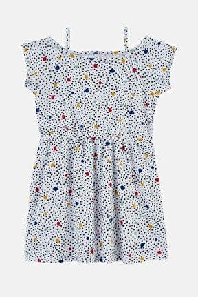 Çocuk Elbise 5992427