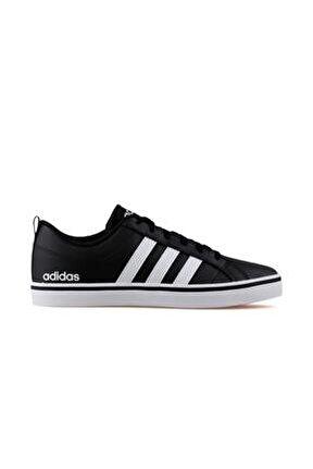 Erkek Günlük Ayakkabı B74494 Vs Pace