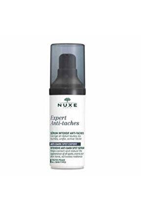 Expert Anti Taches Intensive Anti Dark Spot Expert Serum 30ml