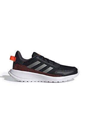 Tensaur Run K Ayakkabı