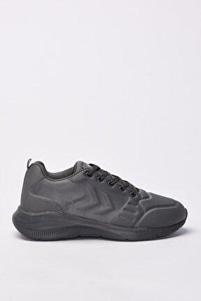 Unisex Spor Ayakkabı - Hml Hml Vejle  Smu Sneaker Sneaker