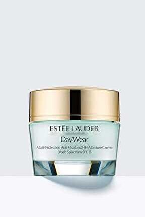 Day Wear Normal Ve Karma Ciltler Için Nemlendirici Krem Spf 15 30ml 027131833055