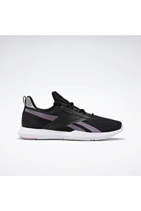 Kadın Siyah Koşu & Antrenman Ayakkabısı Reago Pulse 2.0