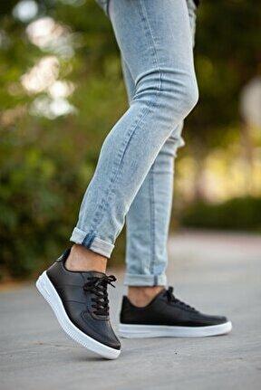 Unısex Sneaker Ayakkabı