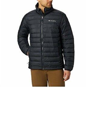 Powder Lite Jacket Erkek Mont Wo1111-012