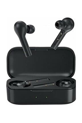 T5 Bluetooth 5.0 Kulak Içi Kulaklık V2020