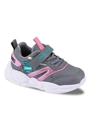 Unisex Çocuk Spor Ayakkabı 25781