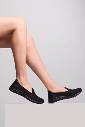 Kadın Skechers