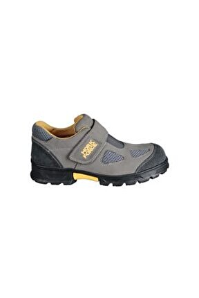 Workforce Eagle S2 Kompozit Burun Iş Ayakkabısı