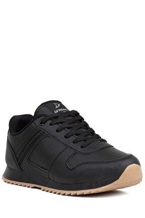 Ayakkabix Gustela Günlük Erkek Kışlık Spor Ayakkabı