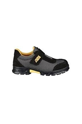 Workforce S1 Çelik Burunlu Iş Ayakkabısı