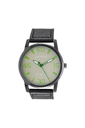 Dc10135m-04 Erkek Kol Saatı