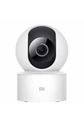 Mi Home Kamera 360° Full Hd 1080p - Yeni Versiyon 2021
