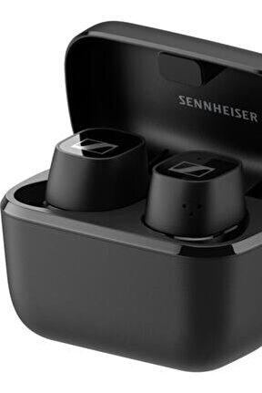 Siyah Kulak Içi Bluetooth Kulaklık Cx 400bt True Wireless