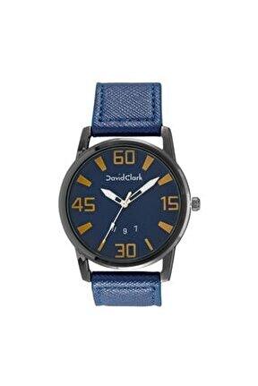 Dc10135m-02 Erkek Kol Saatı