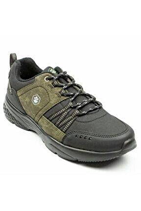 Moncton Erkek Günlük Spor Ayakkabı