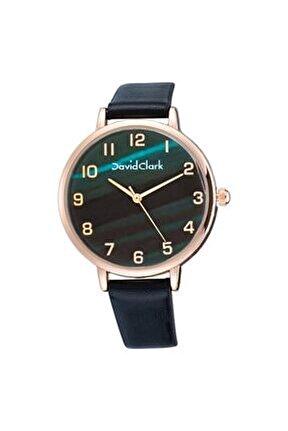 Dc50138m-05 Kadın Kol Saatı