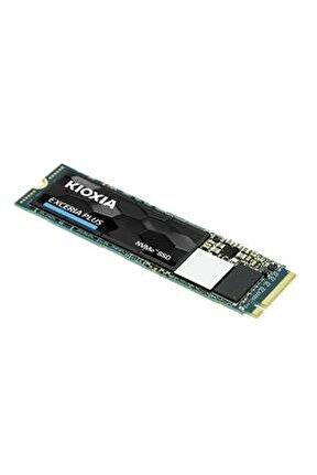 500gb Exceria Nvme 1700mb-1600mb-s M2 Pcıe Nvme 3d Nand Ssd (Lrc10z500gg8) Harddisk