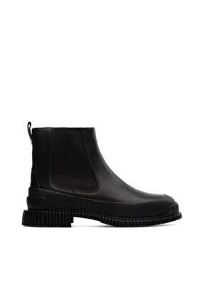 Kadın Siyah Casual Ayakkabı K400304-014