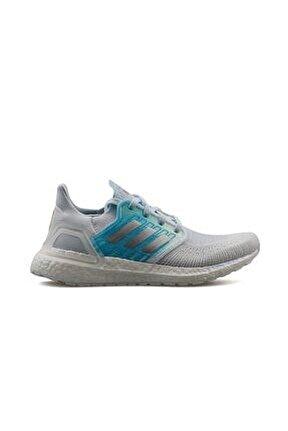 Kadın Koşu Ayakkabısı Renkli Ultraboost 20 W Fv8336